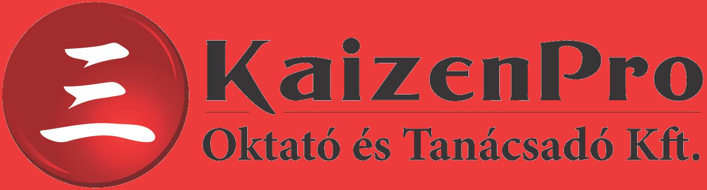 Kaizen Pro