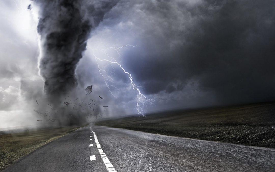 Erőforrások viharában